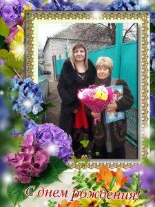 oformi-foto-70-27079.ru